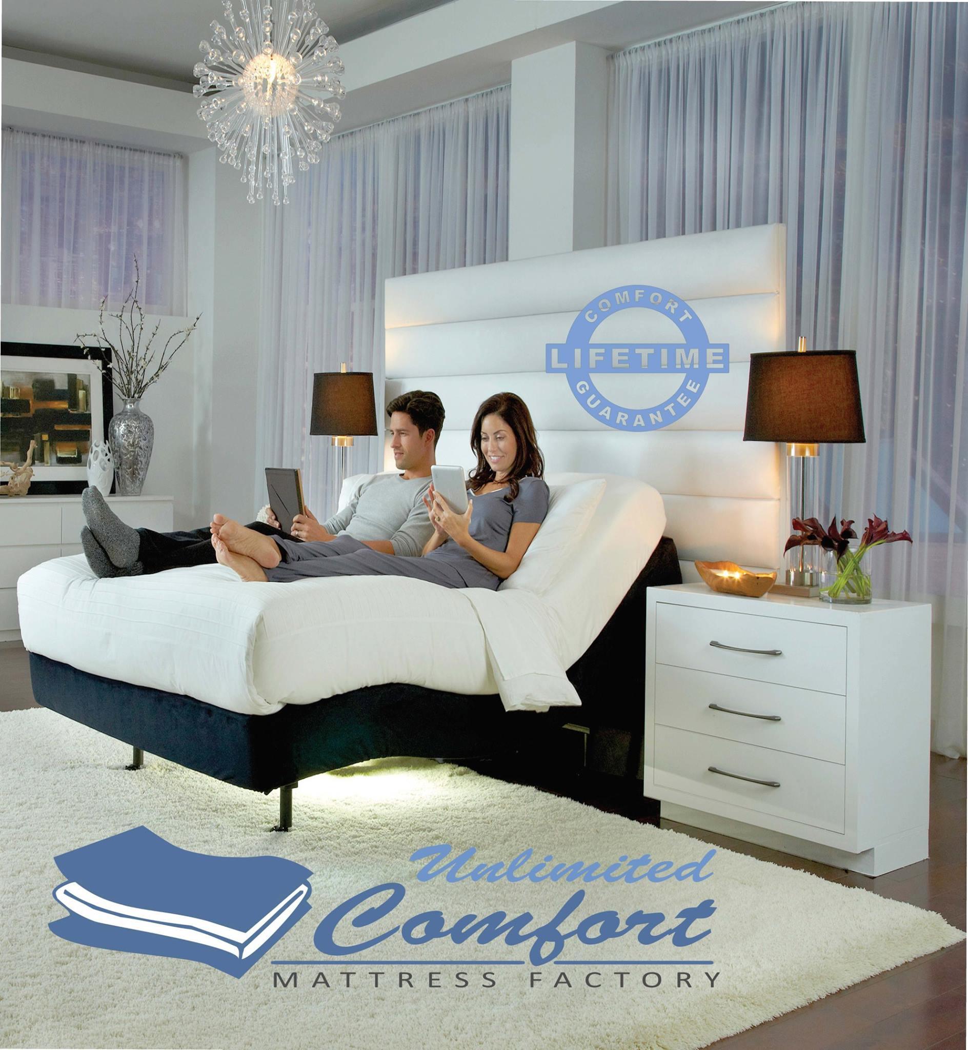 mattress store sarasota unlimited comfort mattress store sarasota